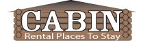 Cabin & Chalet Vacation Homes, Cabins for Rent, Resorts