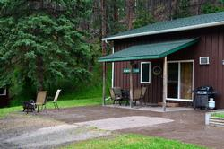 Keystone Vacation Homes