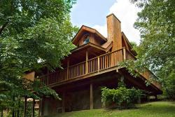 Gatlinburg Vacation Homes