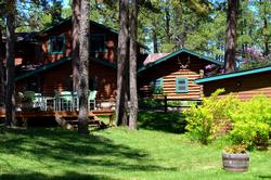 Rapid City Vacation Homes